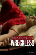 Wreckless_iBooks