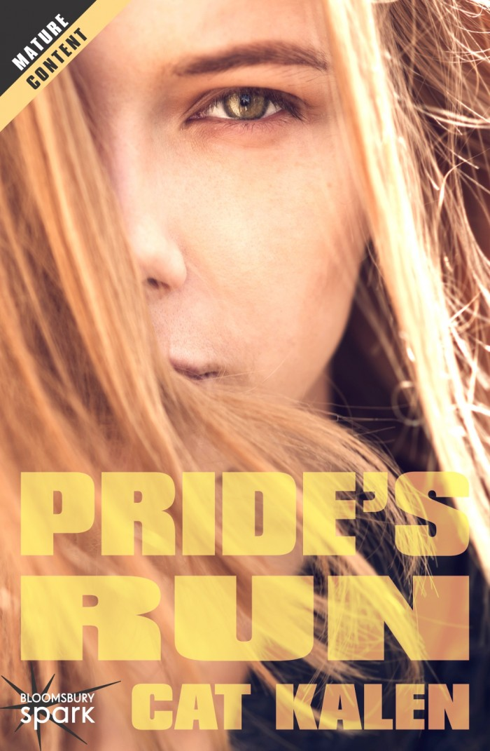 Pride's_run_Cover_bloomsbury