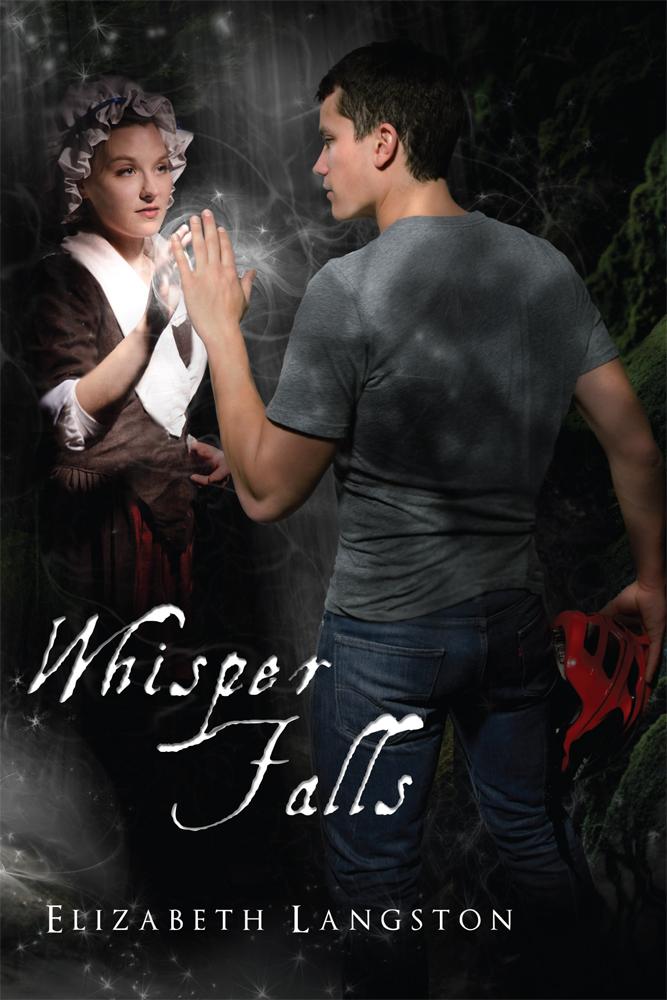 Whisper_Falls