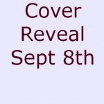 Cover Reveal Sign-Up & All the Craziness