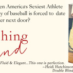 New Release: The Catching Kind
