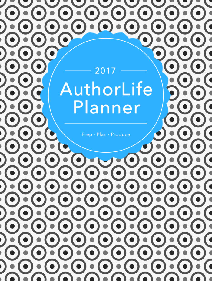 bria-planner-ebook