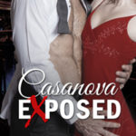 LINE BY LINE FINALIST: Cassanova Exposed, Amanda Berry