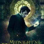 LINE BY LINE FINALIST: Midnight's Balance, by Monica Corwin