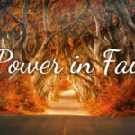 Power in Failure